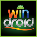 Windroid Email
