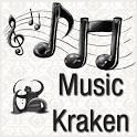 Music Kraken - free music