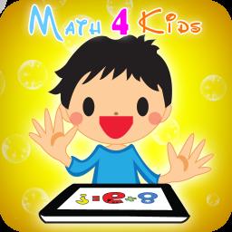 Math 4 Kids