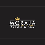 Moraja Salon