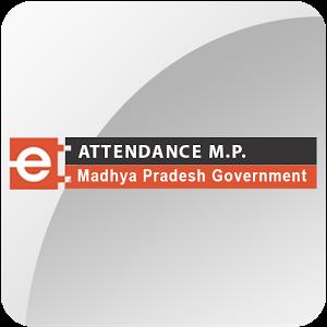 e-Attendance MP church attendance