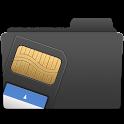 SIM Card Info - IMEI, Phone