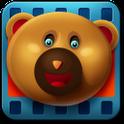 Kids App