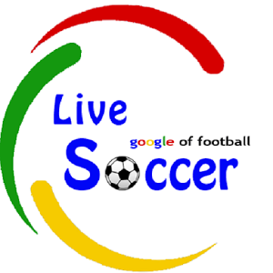 Live Soccer: Live soccer news