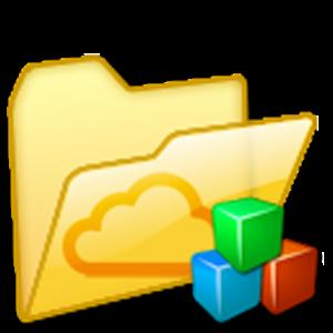 GSAnywhere (Cloud Storage) cloud huawei storage