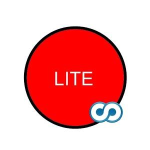 BoB - Lite