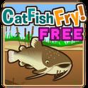 CatFish Fry Free Version 3