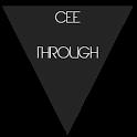 Cee Through UCCW Skin