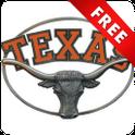 Texas Longhorns HD Wallpapers