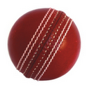 inCricket: Live scores & news