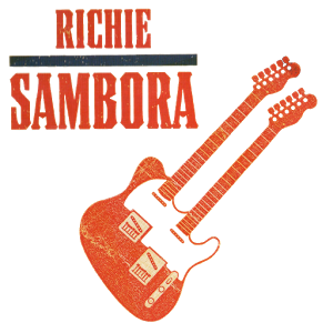 Richie Sambora 3D Catalog Free fingerhut free catalog