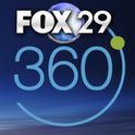 FOX29 wt360