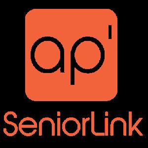 ApSeniorLink Partage
