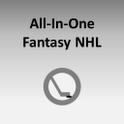 All-In-One Fantasy NHL
