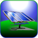Android Charger Solar