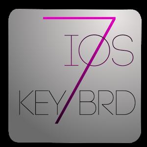 ios7 keyboard,iphone5 keyboard keyboard