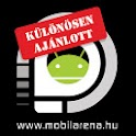 Mobilarena for Android