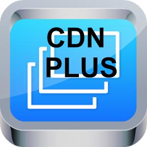CDN Flashcards Plus flashcards