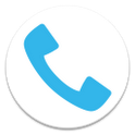 Spare Phone 5 WiFi Voice Calls calls skype wifi