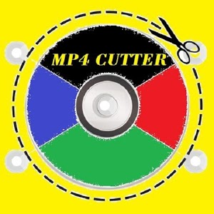 MP4 CUTTER cutter fruit