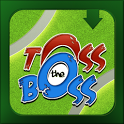 Toss The Boss