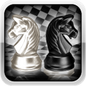 The King of Chess (Chess) battle chess