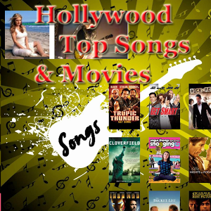Hollywood Jumbo:Movies n Songs