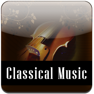 Classic music(download) zelda classic download