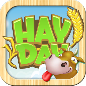 Hay Day Help Guide guide