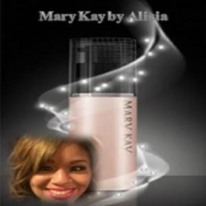 Mary Kay by Alicia Bradley