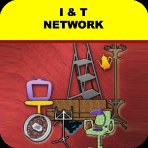 I & T NETWORK