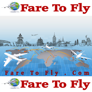 Fare To Fly