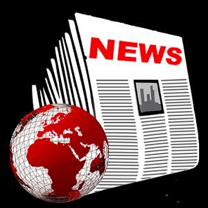 World News Paper