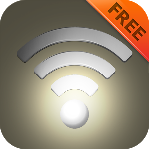 wifi hotspots android - FREE