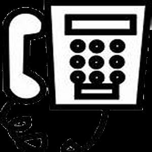 Quick Dial Shortcuts