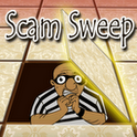 Scam Sweep try clean sweep