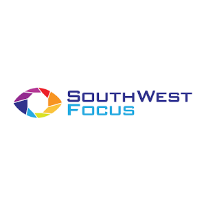 South West Focus Conference big south conference