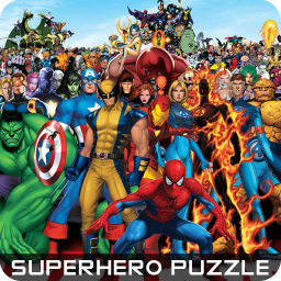 how to download free marvel comics on ipad