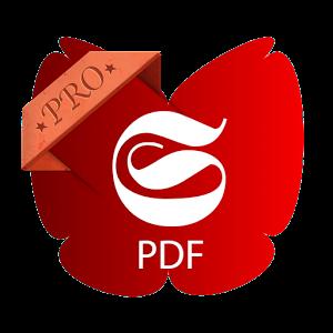 Solo PDF Reader Pro solo