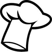 ATOS FOOD WEB