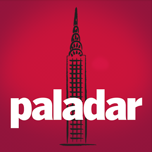 Paladar Nova York excuses level paladar