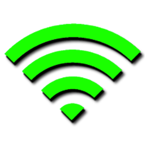 WIFI Tether+ : WIFI Tether Pro tether whigs wifi