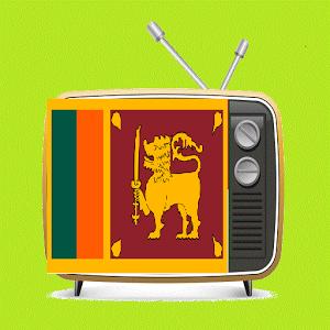 Sri Lanka Radio & Songs