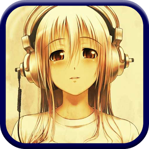 Free Mp3 Download avatar free download