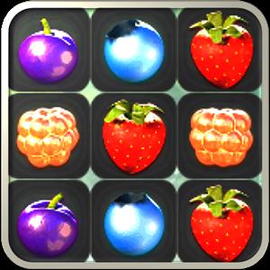Fruit Crush Mania - Pop