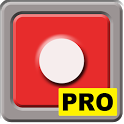 Spy Video Recorder PRO samsung video recorder