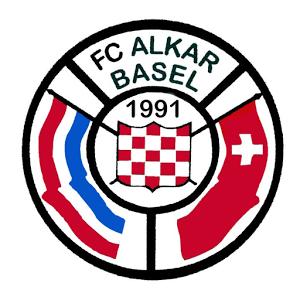 NK Alkar Basel