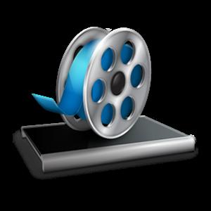 Huge Movie Soundboard