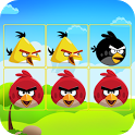 Angry Birds Crush