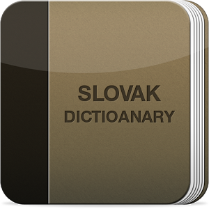 Slovak Dictionary